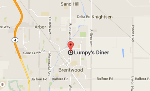 lumpys-diner-brentwood-blvd