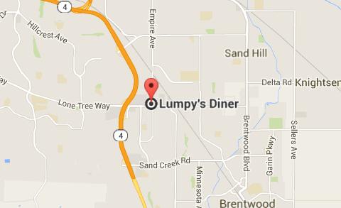 lumpys-diner-lone-tree-way