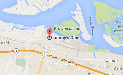 lumpys-diner-pittsburg